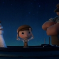 la-luna-korotkometrazhny-j-mul-tfil-m-studii-pixar-6