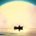 la-luna-korotkometrazhny-j-mul-tfil-m-studii-pixar-8
