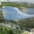 lastochkino-gnezdo-arhitekturny-j-proekt-ot-vincent-callebaut-1