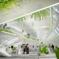 lastochkino-gnezdo-arhitekturny-j-proekt-ot-vincent-callebaut-10