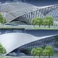 lastochkino-gnezdo-arhitekturny-j-proekt-ot-vincent-callebaut-12