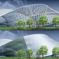 lastochkino-gnezdo-arhitekturny-j-proekt-ot-vincent-callebaut-13