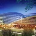 lastochkino-gnezdo-arhitekturny-j-proekt-ot-vincent-callebaut-14