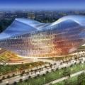 lastochkino-gnezdo-arhitekturny-j-proekt-ot-vincent-callebaut-15