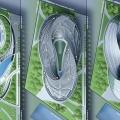 lastochkino-gnezdo-arhitekturny-j-proekt-ot-vincent-callebaut-16