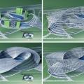 lastochkino-gnezdo-arhitekturny-j-proekt-ot-vincent-callebaut-17