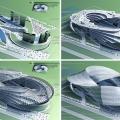 lastochkino-gnezdo-arhitekturny-j-proekt-ot-vincent-callebaut-18