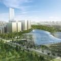 lastochkino-gnezdo-arhitekturny-j-proekt-ot-vincent-callebaut-3