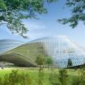 lastochkino-gnezdo-arhitekturny-j-proekt-ot-vincent-callebaut-5