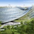 lastochkino-gnezdo-arhitekturny-j-proekt-ot-vincent-callebaut-6
