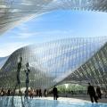 lastochkino-gnezdo-arhitekturny-j-proekt-ot-vincent-callebaut-7