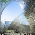 lastochkino-gnezdo-arhitekturny-j-proekt-ot-vincent-callebaut-8