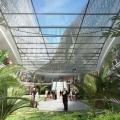 lastochkino-gnezdo-arhitekturny-j-proekt-ot-vincent-callebaut-9