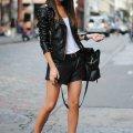 Женская спортивная обувь 3