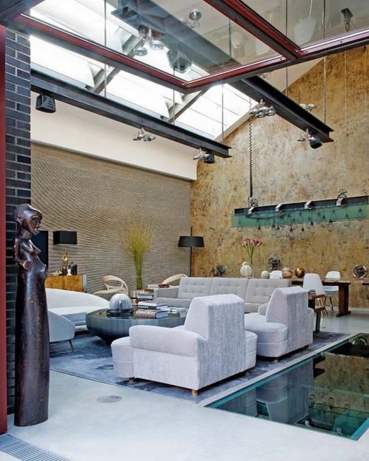 londonskie-loft-apartamenty-ot-dizajnera-salli-makkeret-12