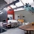 londonskie-loft-apartamenty-ot-dizajnera-salli-makkeret-1