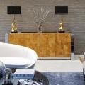 londonskie-loft-apartamenty-ot-dizajnera-salli-makkeret-10