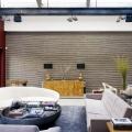 londonskie-loft-apartamenty-ot-dizajnera-salli-makkeret-11