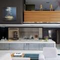 londonskie-loft-apartamenty-ot-dizajnera-salli-makkeret-13