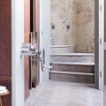 londonskie-loft-apartamenty-ot-dizajnera-salli-makkeret-14