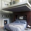 londonskie-loft-apartamenty-ot-dizajnera-salli-makkeret-15
