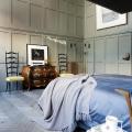 londonskie-loft-apartamenty-ot-dizajnera-salli-makkeret-16