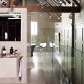 londonskie-loft-apartamenty-ot-dizajnera-salli-makkeret-17