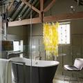 londonskie-loft-apartamenty-ot-dizajnera-salli-makkeret-18