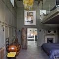 londonskie-loft-apartamenty-ot-dizajnera-salli-makkeret-3