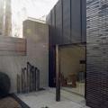 londonskie-loft-apartamenty-ot-dizajnera-salli-makkeret-4