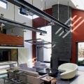 londonskie-loft-apartamenty-ot-dizajnera-salli-makkeret-5