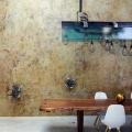 londonskie-loft-apartamenty-ot-dizajnera-salli-makkeret-6