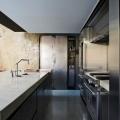 londonskie-loft-apartamenty-ot-dizajnera-salli-makkeret-7