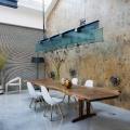 londonskie-loft-apartamenty-ot-dizajnera-salli-makkeret-8