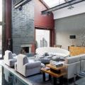 londonskie-loft-apartamenty-ot-dizajnera-salli-makkeret-9
