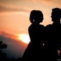 love-story-modny-j-trend-svadebnoj-fotografii-1
