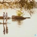 love-story-modny-j-trend-svadebnoj-fotografii-10
