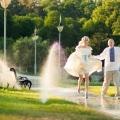 love-story-modny-j-trend-svadebnoj-fotografii-14