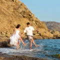 love-story-modny-j-trend-svadebnoj-fotografii-15
