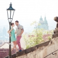love-story-modny-j-trend-svadebnoj-fotografii-16