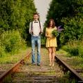 love-story-modny-j-trend-svadebnoj-fotografii-18