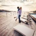 love-story-modny-j-trend-svadebnoj-fotografii-2