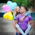 love-story-modny-j-trend-svadebnoj-fotografii-22
