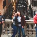 love-story-modny-j-trend-svadebnoj-fotografii-3