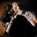 love-story-modny-j-trend-svadebnoj-fotografii-5