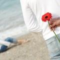 love-story-modny-j-trend-svadebnoj-fotografii-6