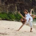 love-story-modny-j-trend-svadebnoj-fotografii-7
