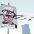 luchshaya-naruzhnaya-reklama-po-versii-sajta-quora-1