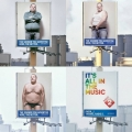 luchshaya-naruzhnaya-reklama-po-versii-sajta-quora-10