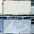 luchshaya-naruzhnaya-reklama-po-versii-sajta-quora-11